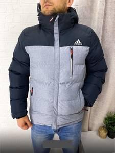 Куртка А57576