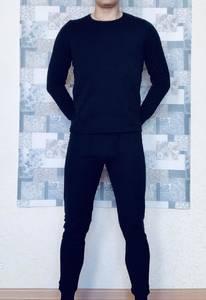 Термо-костюм Ш1412