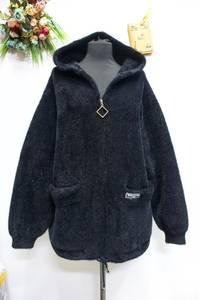 Пальто А10504