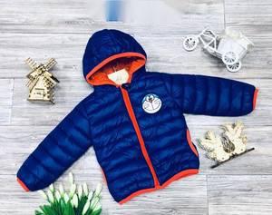 Куртка Ч5570