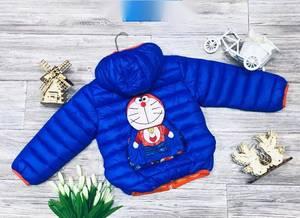 Куртка Ч5569