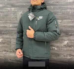 Куртка А57577