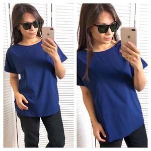 Блуза нарядная Ч6430