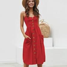 Платье А10566
