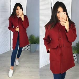 Пальто А13660
