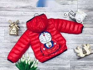 Куртка Ч5571