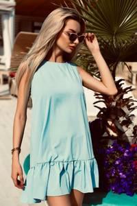 Платье Ч1576