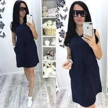 Платье Т1690