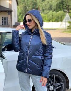 Куртка А10050