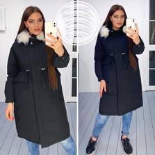 Куртка А10150