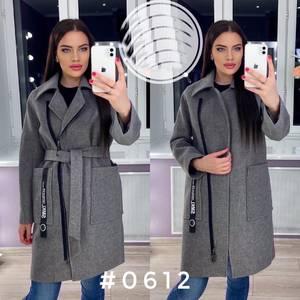 Пальто А10180