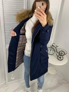 Куртка Ю3005