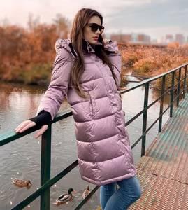 Куртка А11149