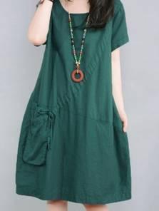 Платье Я3496