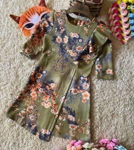 Платье А11434