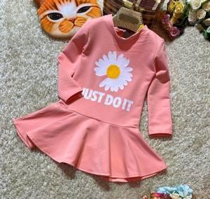 Платье А11449