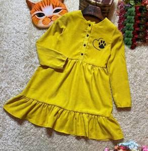 Платье А11471