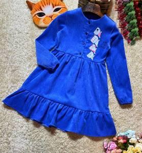 Платье А11476