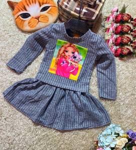 Платье А13212