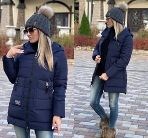 Куртка А15924