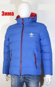 Куртка А16351