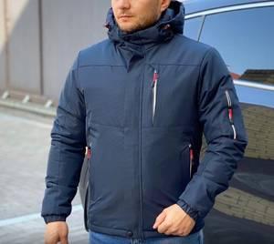 Куртка А16395