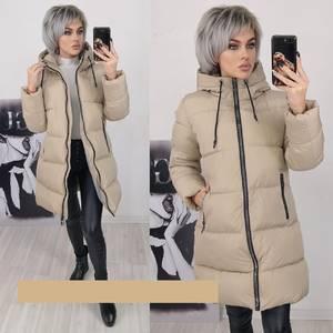 Куртка А19024