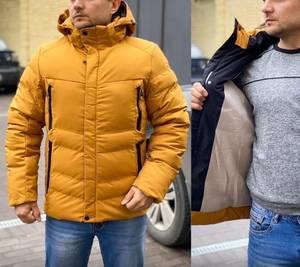 Куртка А15749