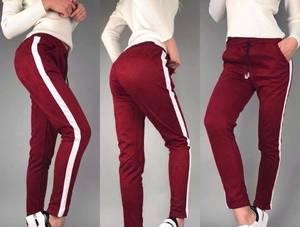 Спортивные брюки Т1747