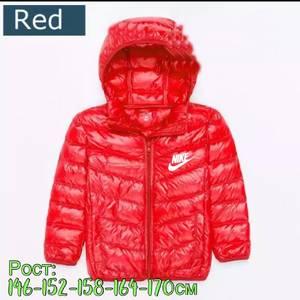 Куртка А31366