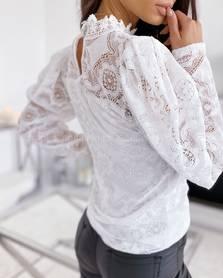 Блуза А19891