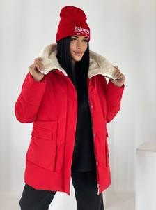 Куртка А56202