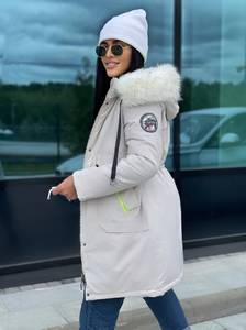 Куртка А57765