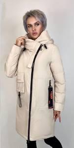 Куртка (2119) А58244