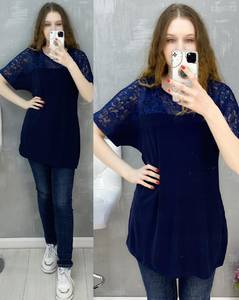 Блуза А30549