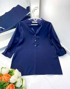 Блуза нарядная А32150