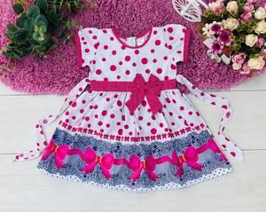 Платье А37590