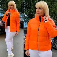 Куртка А02452