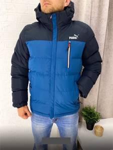 Куртка А57578