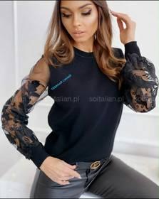 Блуза А14579