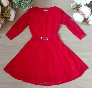 Платье А18313