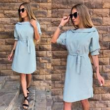Платье Т4203