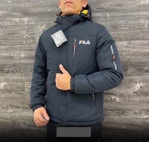 Куртка А57579