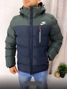Куртка А57580