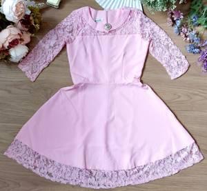 Платье А18316