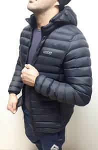 Куртка Ч8464