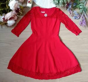 Платье А18317