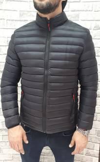 Куртка Ч8465