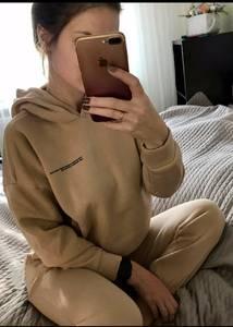 Костюм модный А15896
