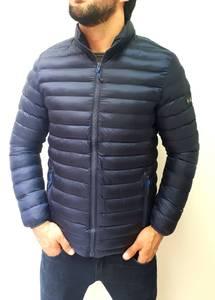 Куртка Ч8466